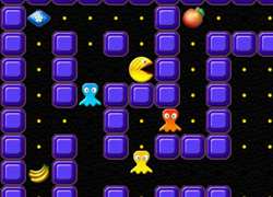 Pacman download original game youtube.